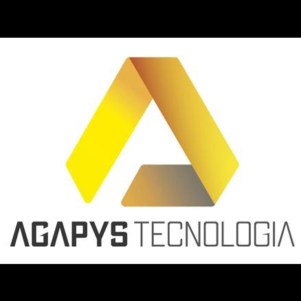 AGAPYS