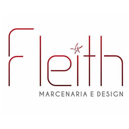 FLEITH