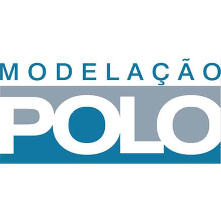 MODELACAO